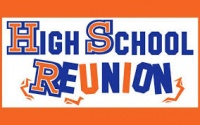 Eastern Shore District High School 30 Year Reunion